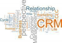 Crm_Word_Cloud
