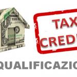 TaxCreditRiqualificazione2-800x500_c