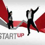 start_up_impresa