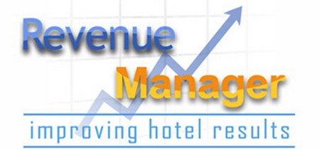 revenue-manager