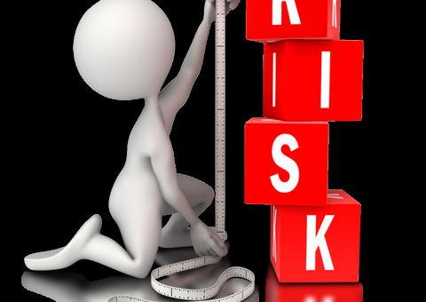risk-800