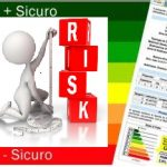risk sismico