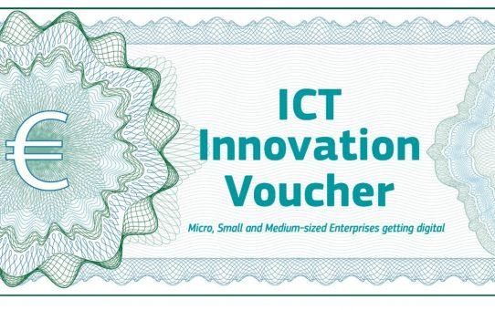 ICT-voucher-1080x675
